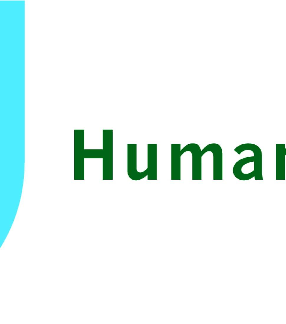humanitas-298-3435-1