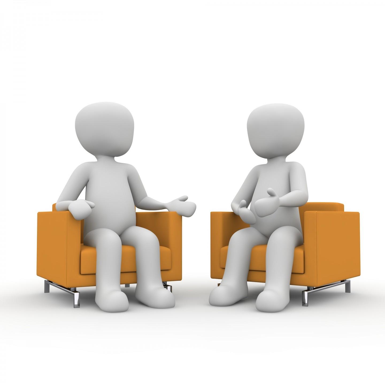 meeting-1019995_1920