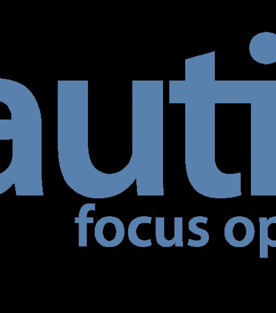 Logo-scauting-GOED